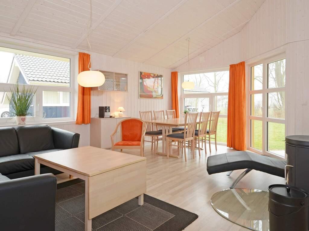 Zusatzbild Nr. 10 von Ferienhaus No. 39080 in Gr�mitz