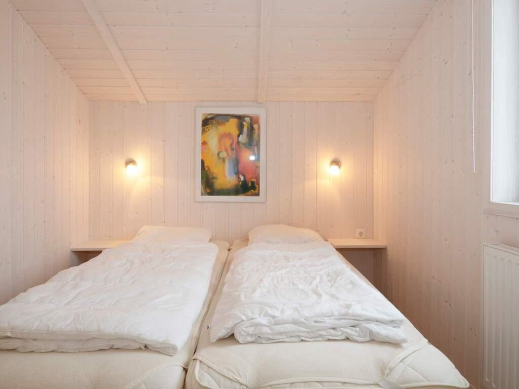 Zusatzbild Nr. 11 von Ferienhaus No. 39080 in Grömitz