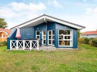 Ferienhaus in Grömitz, Haus Nr. 39081 in Grömitz - kleines Detailbild