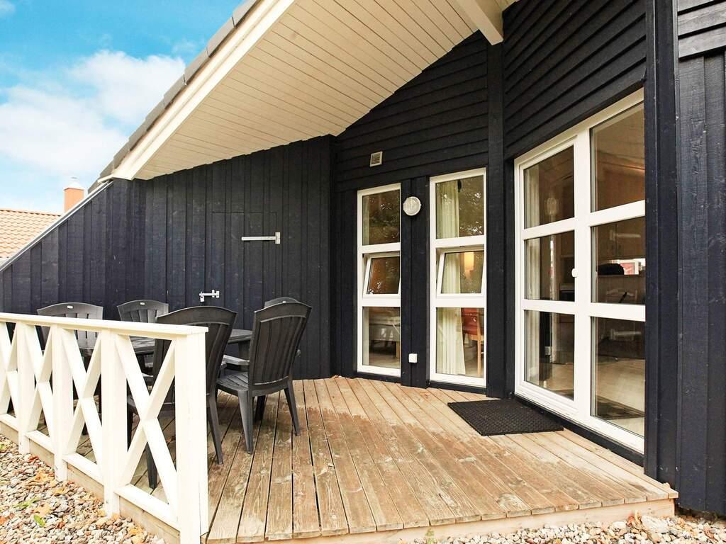 Zusatzbild Nr. 01 von Ferienhaus No. 39081 in Gr�mitz