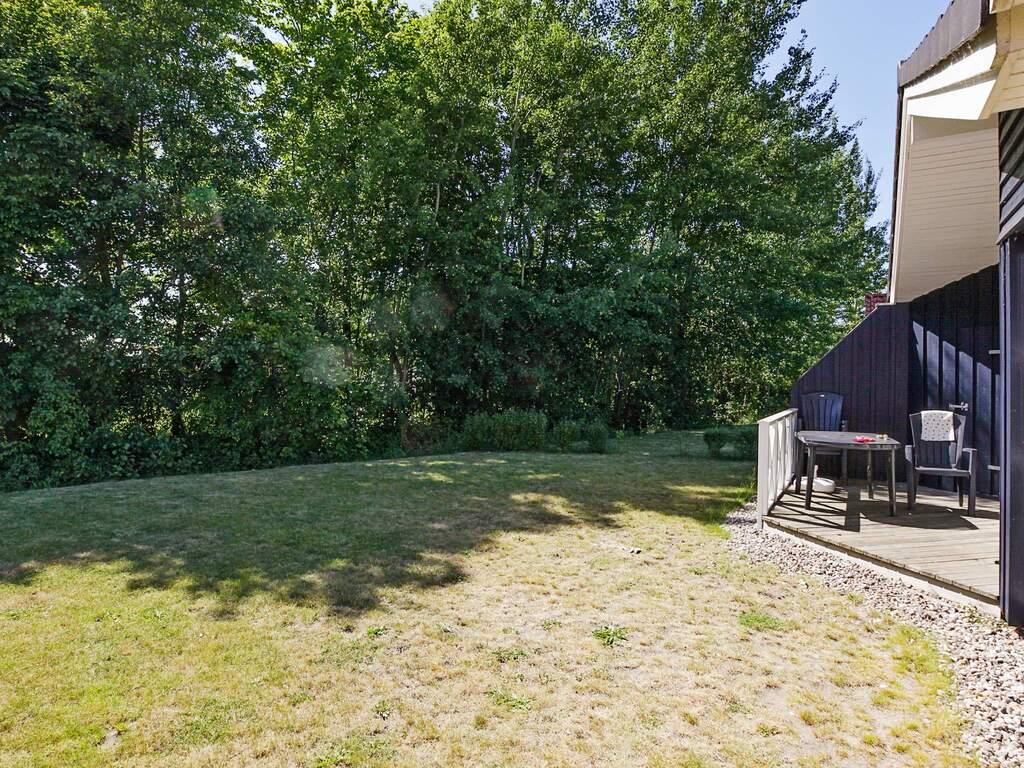 Zusatzbild Nr. 02 von Ferienhaus No. 39081 in Gr�mitz