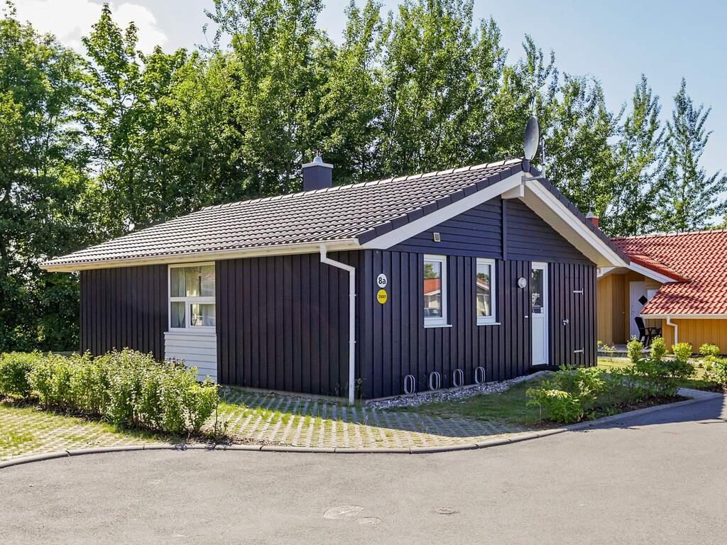 Zusatzbild Nr. 04 von Ferienhaus No. 39081 in Gr�mitz