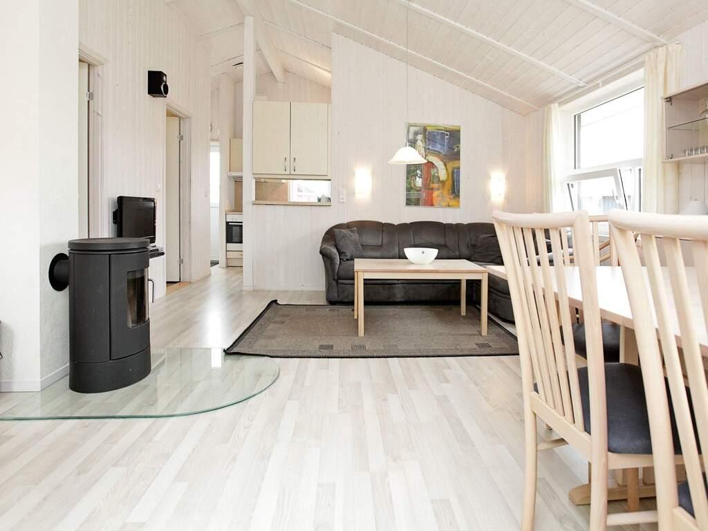 Zusatzbild Nr. 06 von Ferienhaus No. 39081 in Gr�mitz