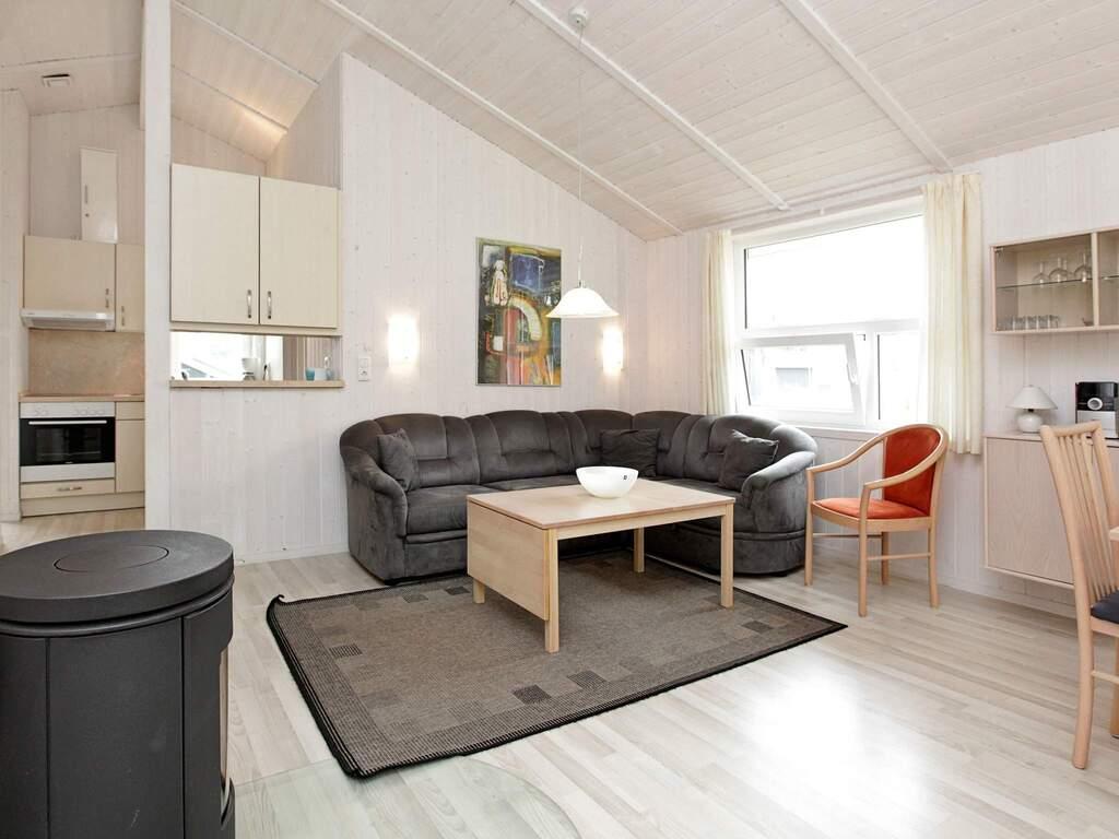 Zusatzbild Nr. 07 von Ferienhaus No. 39081 in Gr�mitz