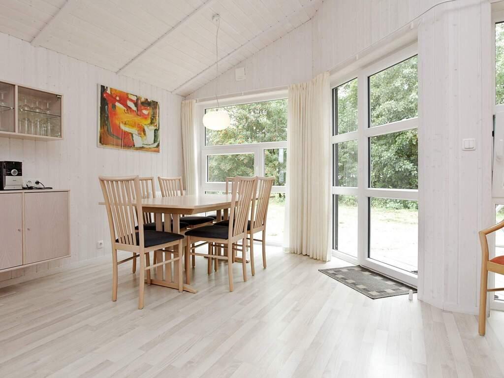 Zusatzbild Nr. 08 von Ferienhaus No. 39081 in Gr�mitz