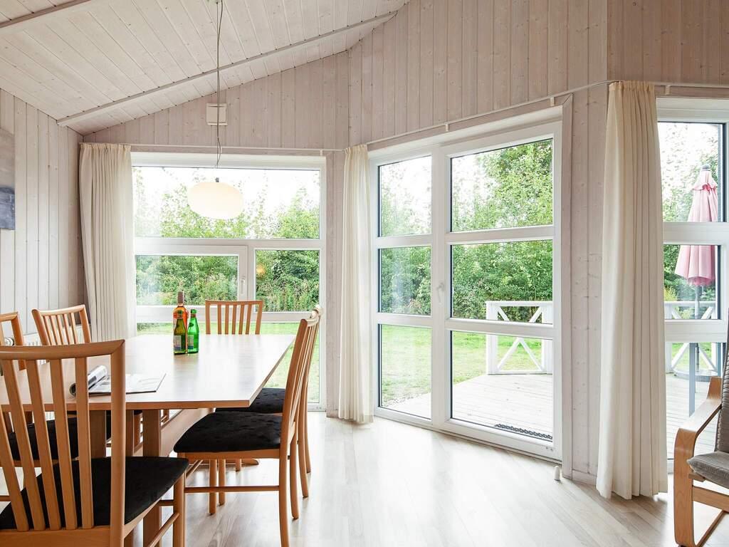 Zusatzbild Nr. 09 von Ferienhaus No. 39081 in Gr�mitz