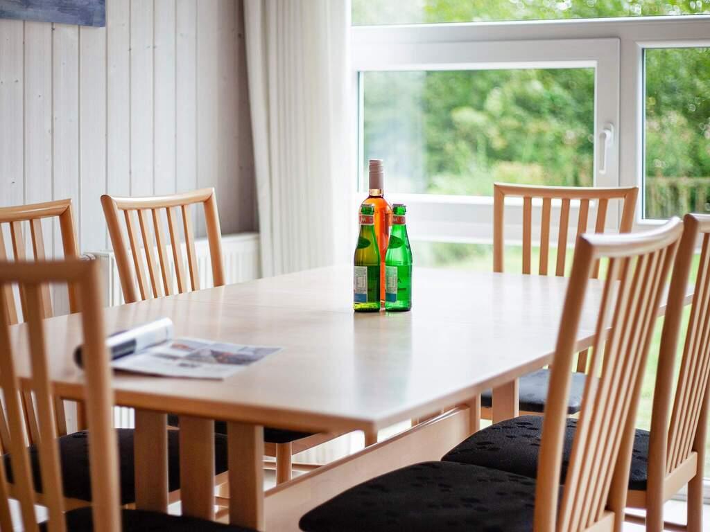Zusatzbild Nr. 10 von Ferienhaus No. 39081 in Gr�mitz