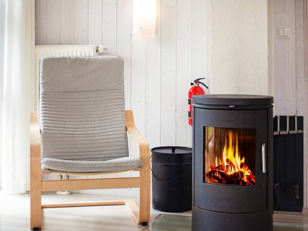 Zusatzbild Nr. 14 von Ferienhaus No. 39081 in Gr�mitz