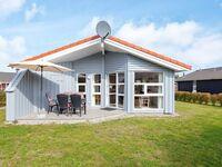Ferienhaus No. 39082 in Gr�mitz in Gr�mitz - kleines Detailbild
