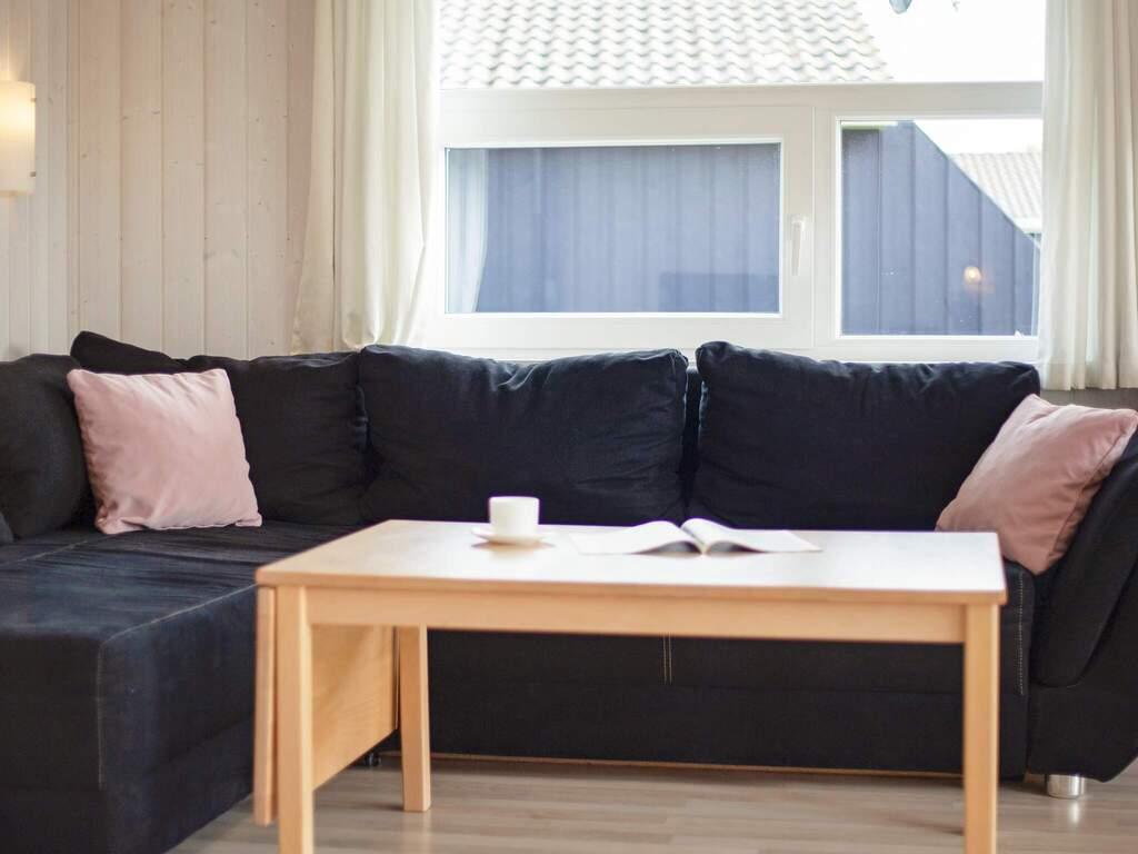 Zusatzbild Nr. 01 von Ferienhaus No. 39082 in Grömitz