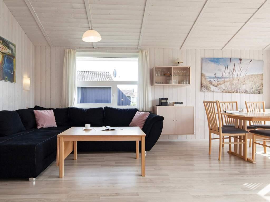 Zusatzbild Nr. 04 von Ferienhaus No. 39082 in Grömitz