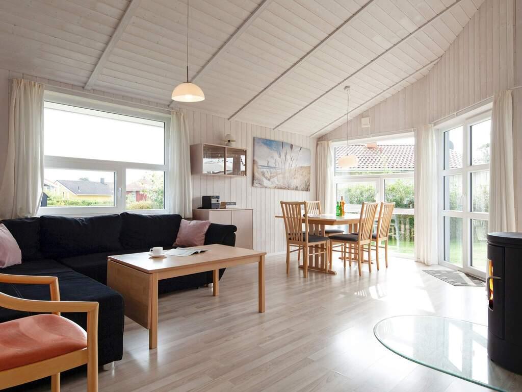 Zusatzbild Nr. 05 von Ferienhaus No. 39082 in Grömitz