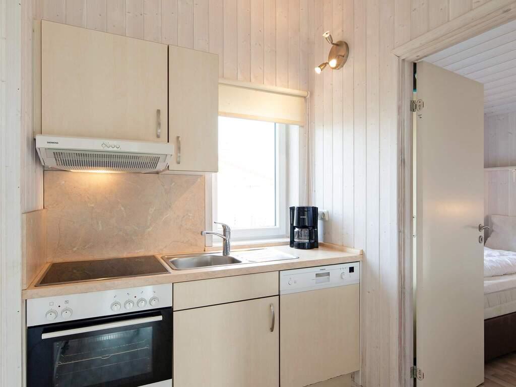 Zusatzbild Nr. 06 von Ferienhaus No. 39082 in Grömitz