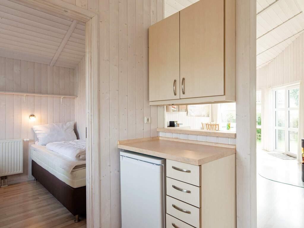 Zusatzbild Nr. 07 von Ferienhaus No. 39082 in Grömitz