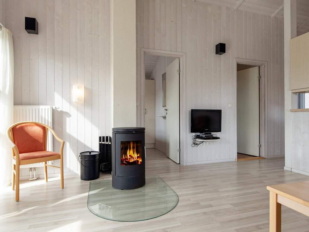 Zusatzbild Nr. 08 von Ferienhaus No. 39082 in Grömitz