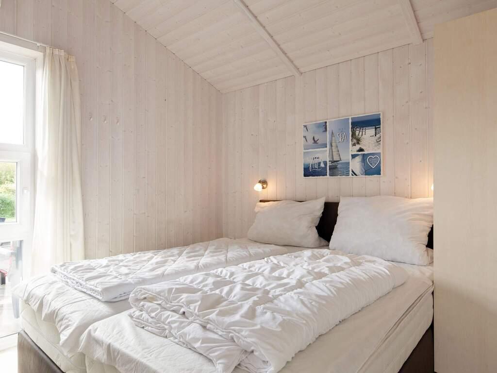 Zusatzbild Nr. 09 von Ferienhaus No. 39082 in Grömitz
