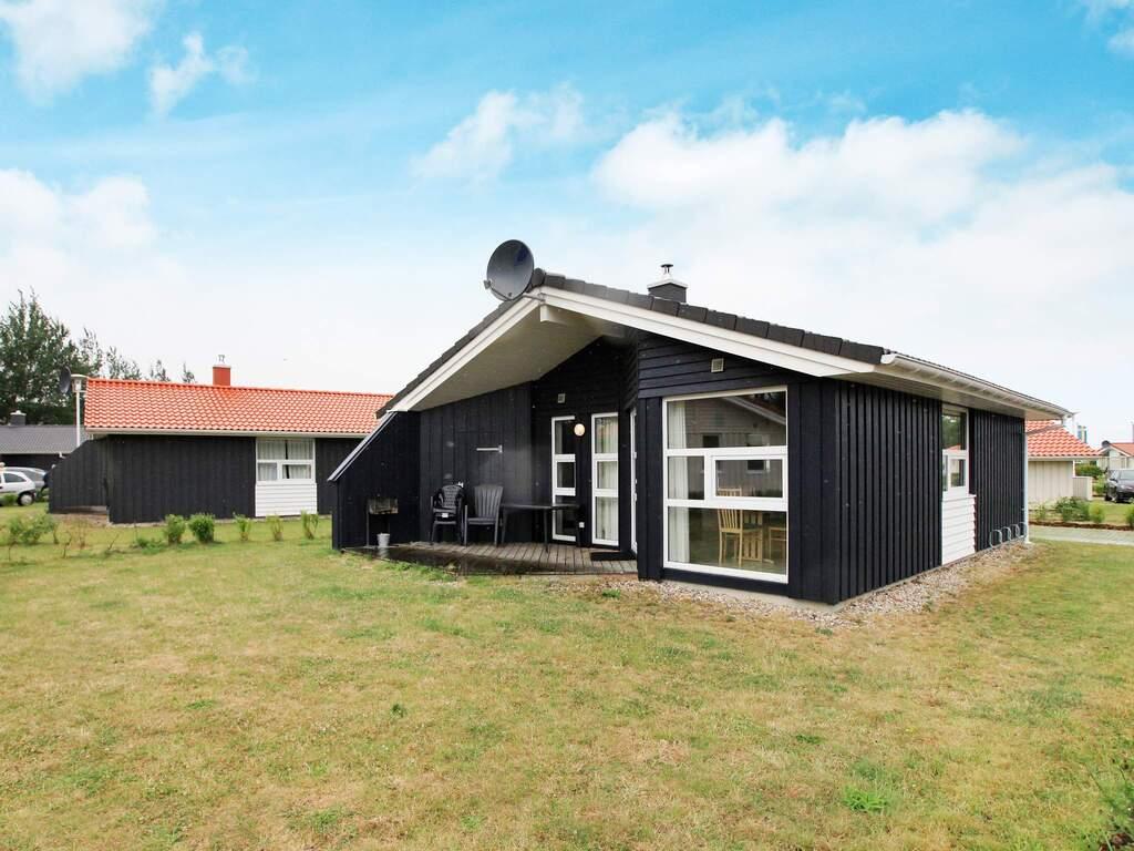 Detailbild von Ferienhaus No. 39083 in Grömitz