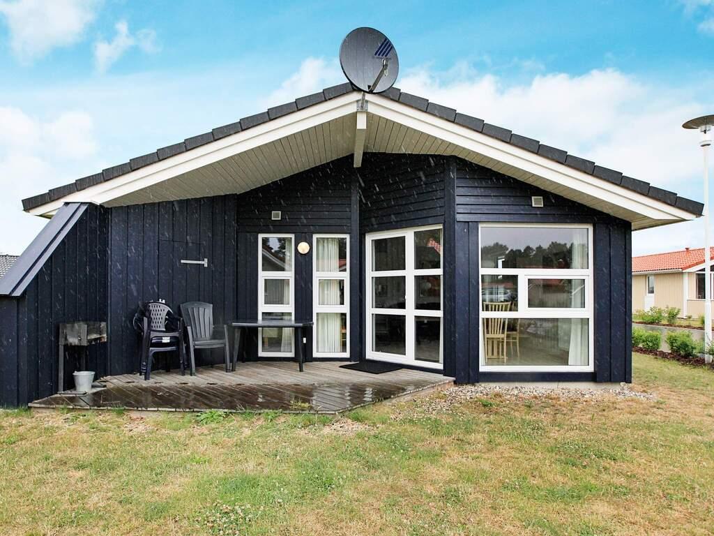 Zusatzbild Nr. 01 von Ferienhaus No. 39083 in Grömitz