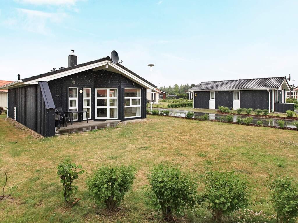 Zusatzbild Nr. 02 von Ferienhaus No. 39083 in Gr�mitz