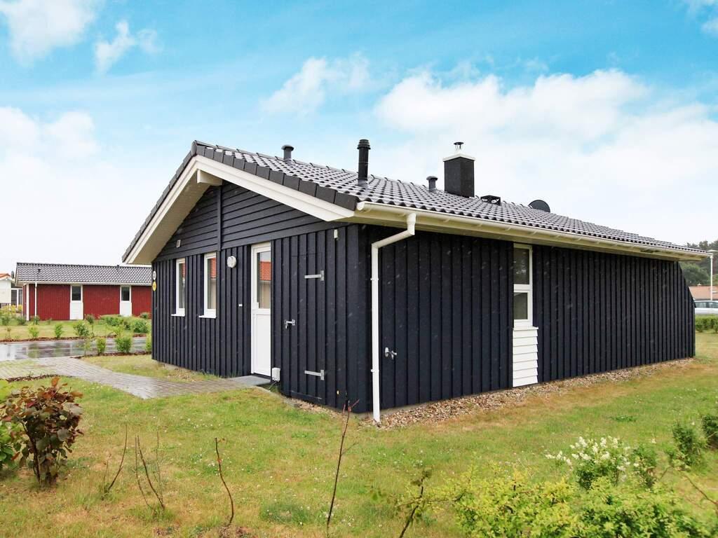 Zusatzbild Nr. 03 von Ferienhaus No. 39083 in Grömitz