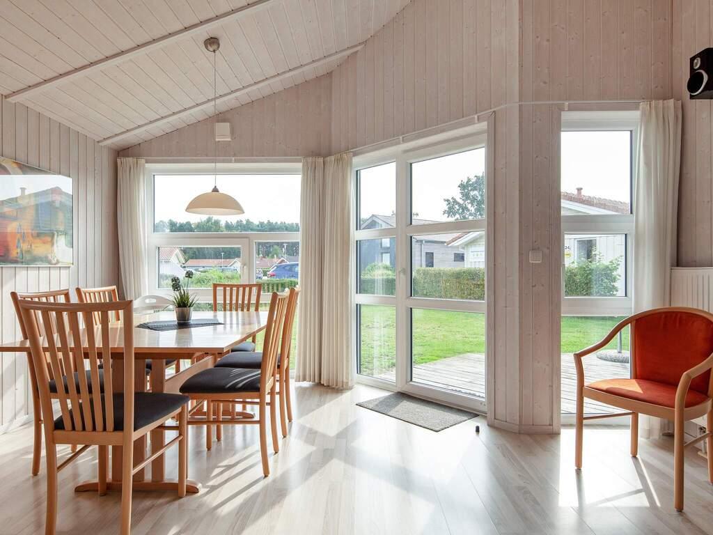 Zusatzbild Nr. 06 von Ferienhaus No. 39083 in Gr�mitz