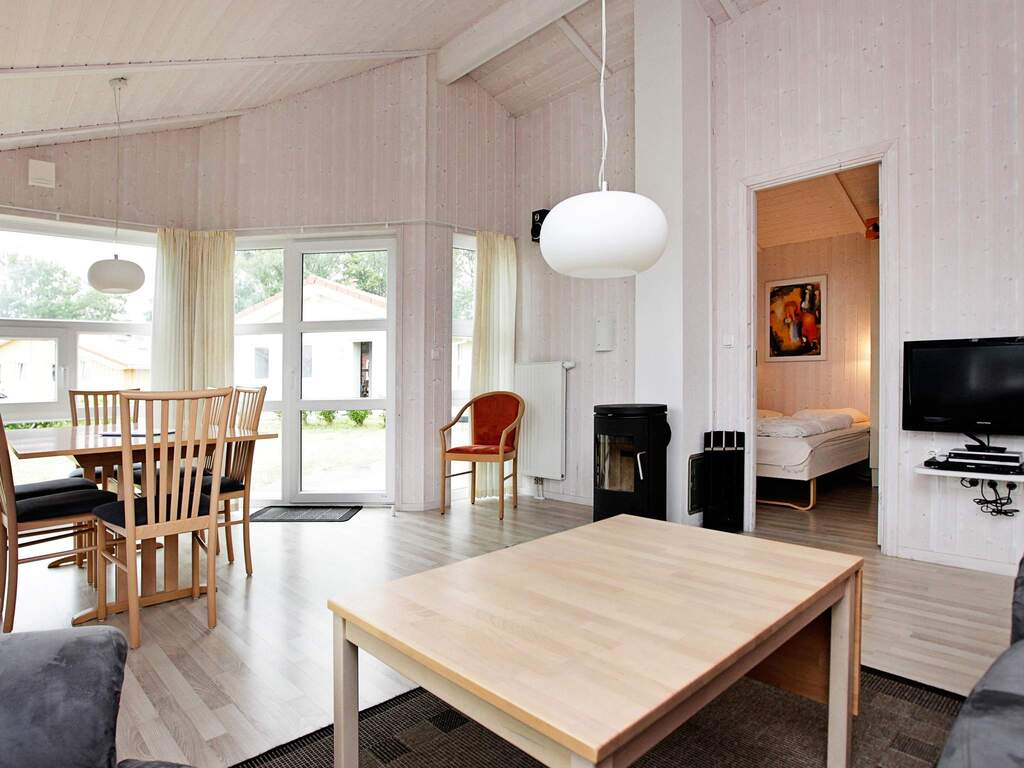 Zusatzbild Nr. 07 von Ferienhaus No. 39083 in Gr�mitz