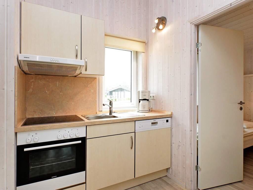 Zusatzbild Nr. 11 von Ferienhaus No. 39083 in Grömitz