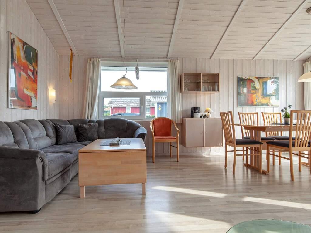 Zusatzbild Nr. 12 von Ferienhaus No. 39083 in Gr�mitz