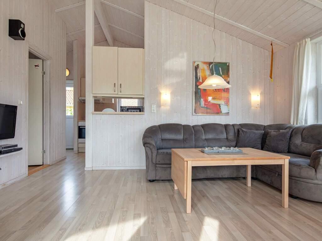 Zusatzbild Nr. 13 von Ferienhaus No. 39083 in Gr�mitz