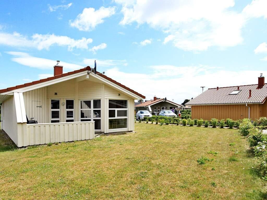 Zusatzbild Nr. 01 von Ferienhaus No. 39084 in Grömitz