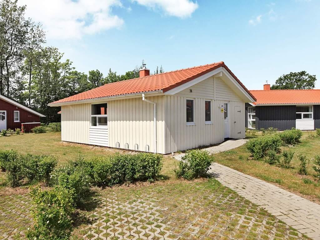 Zusatzbild Nr. 02 von Ferienhaus No. 39084 in Grömitz
