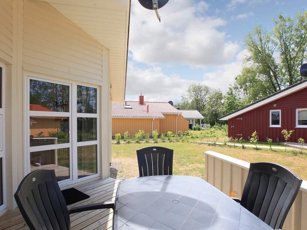 Zusatzbild Nr. 03 von Ferienhaus No. 39084 in Grömitz