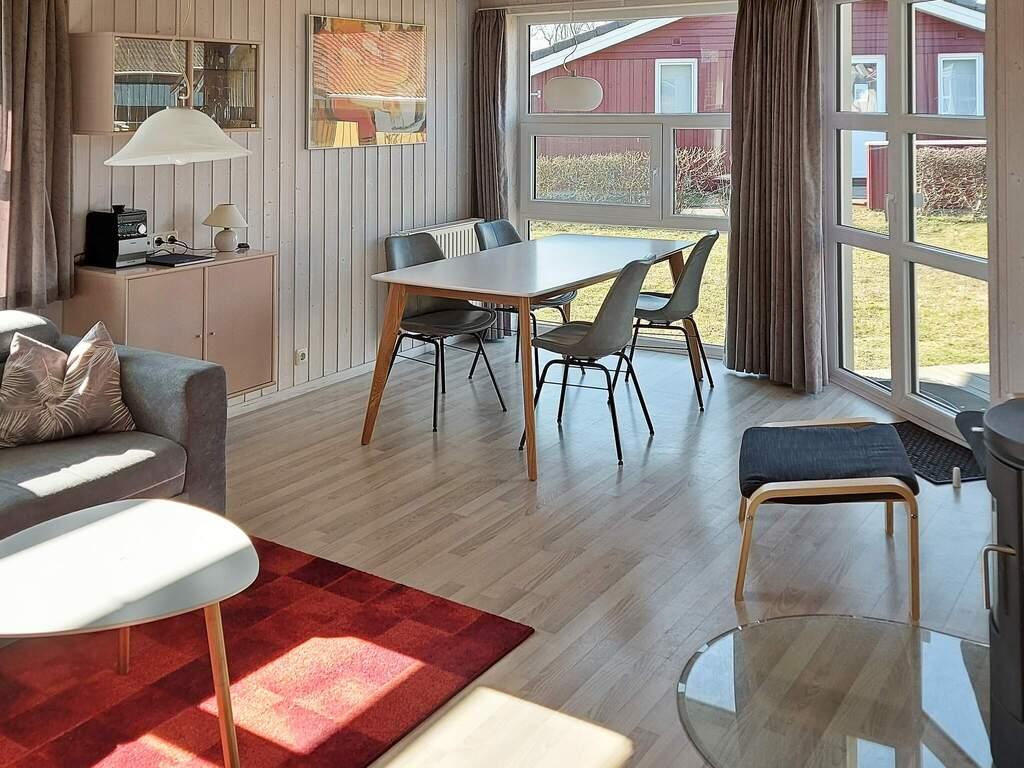 Zusatzbild Nr. 04 von Ferienhaus No. 39084 in Grömitz