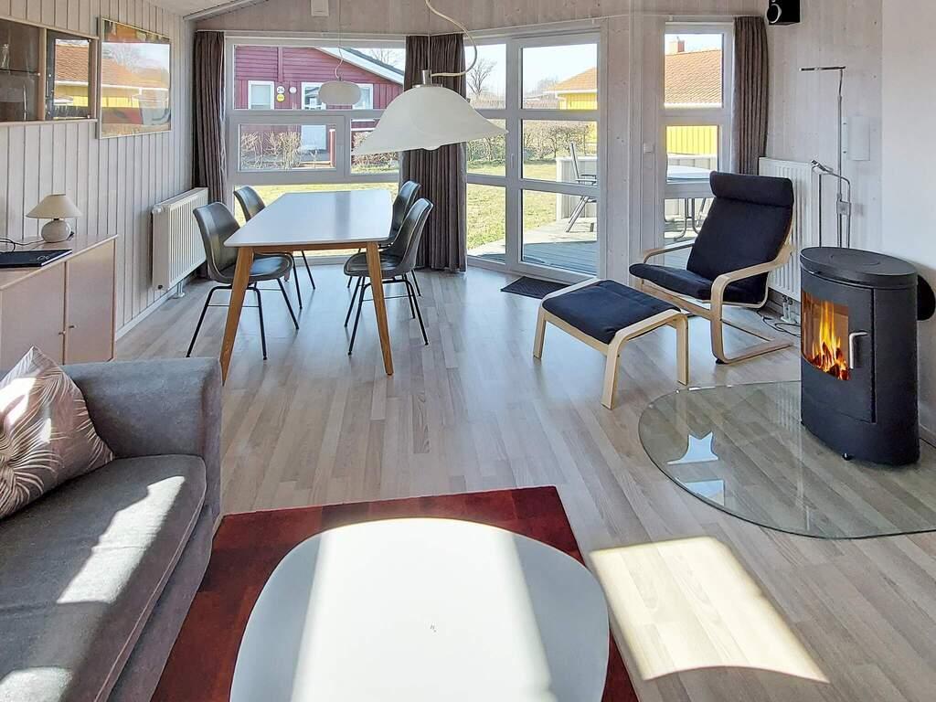 Zusatzbild Nr. 05 von Ferienhaus No. 39084 in Grömitz
