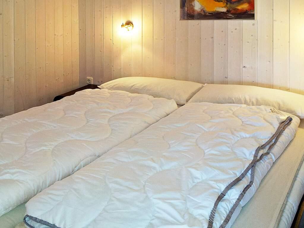 Zusatzbild Nr. 09 von Ferienhaus No. 39084 in Grömitz