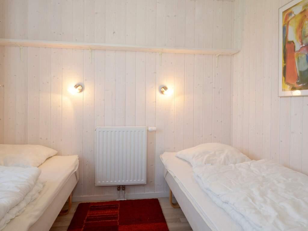 Zusatzbild Nr. 10 von Ferienhaus No. 39084 in Grömitz