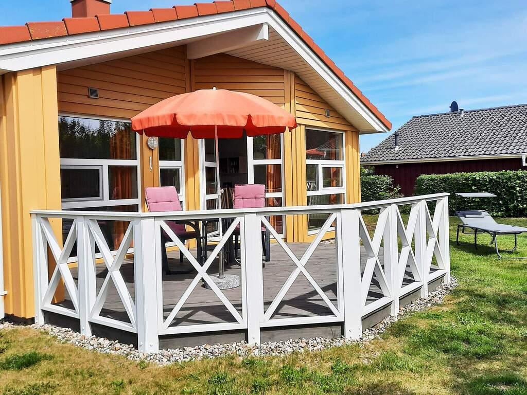 Zusatzbild Nr. 01 von Ferienhaus No. 39085 in Grömitz