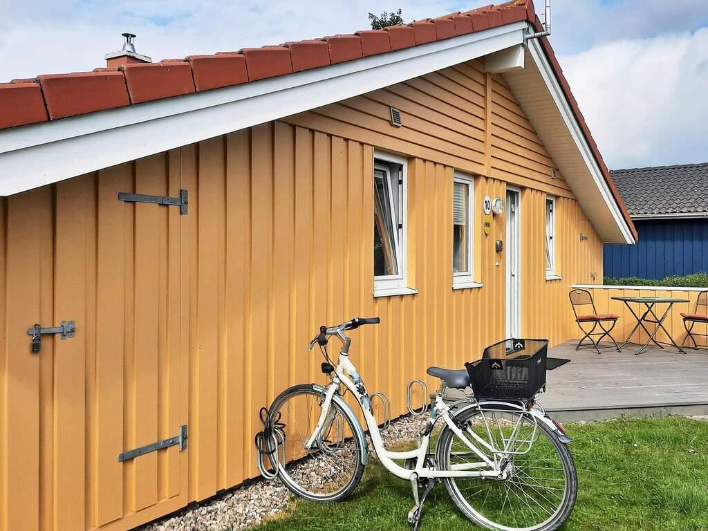 Zusatzbild Nr. 03 von Ferienhaus No. 39085 in Grömitz