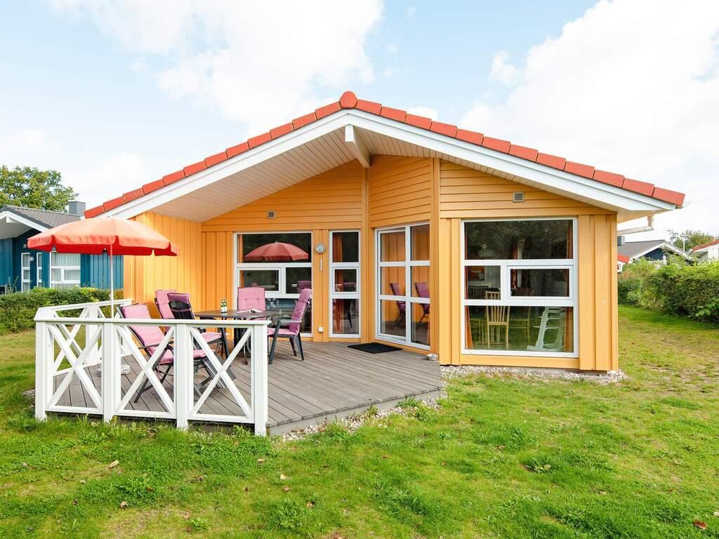 Zusatzbild Nr. 05 von Ferienhaus No. 39085 in Grömitz