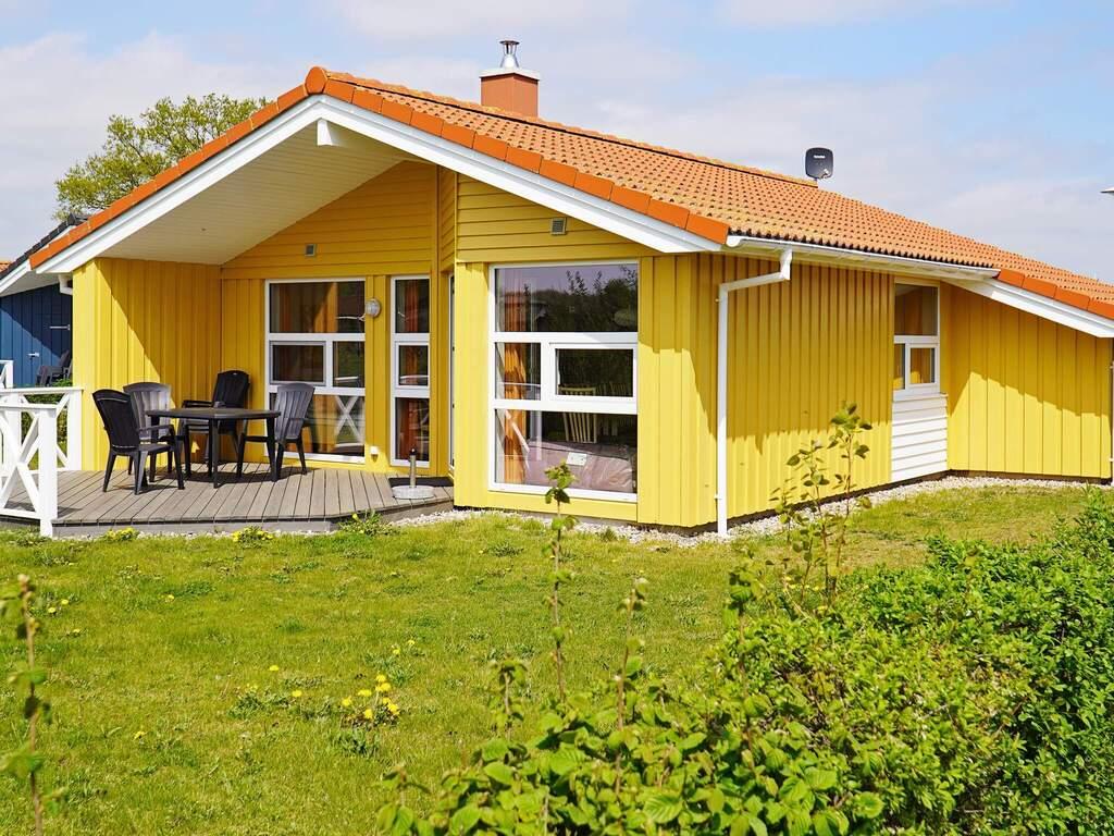 Zusatzbild Nr. 06 von Ferienhaus No. 39085 in Grömitz