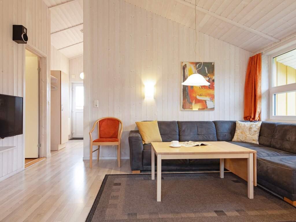 Zusatzbild Nr. 11 von Ferienhaus No. 39085 in Grömitz