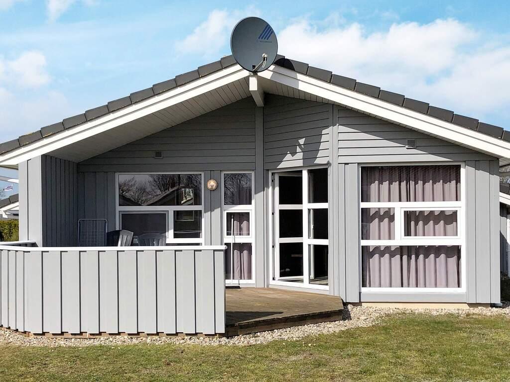 Zusatzbild Nr. 01 von Ferienhaus No. 39086 in Grömitz