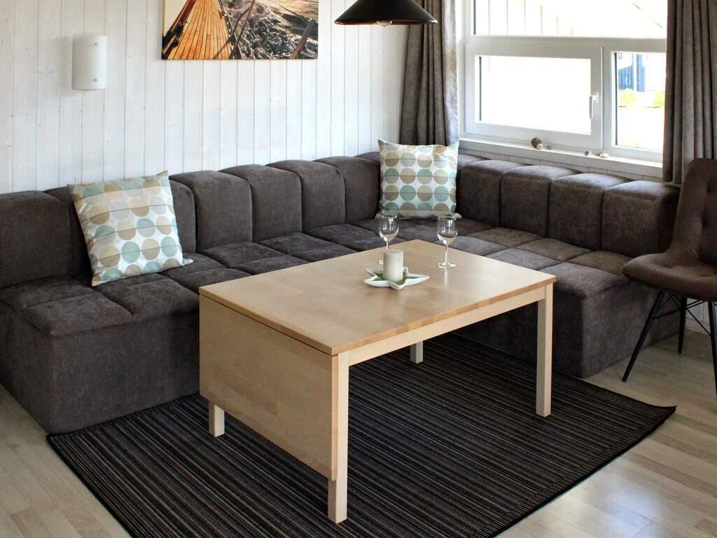 Zusatzbild Nr. 07 von Ferienhaus No. 39086 in Grömitz