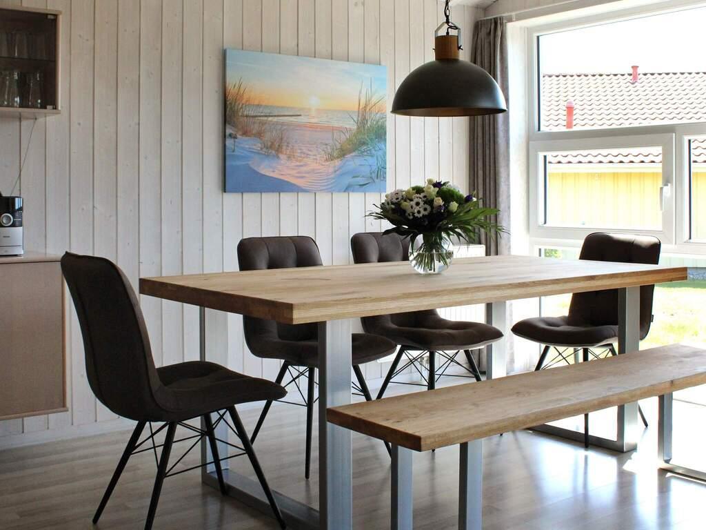 Zusatzbild Nr. 11 von Ferienhaus No. 39086 in Grömitz