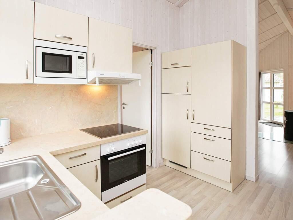 Zusatzbild Nr. 12 von Ferienhaus No. 39086 in Grömitz