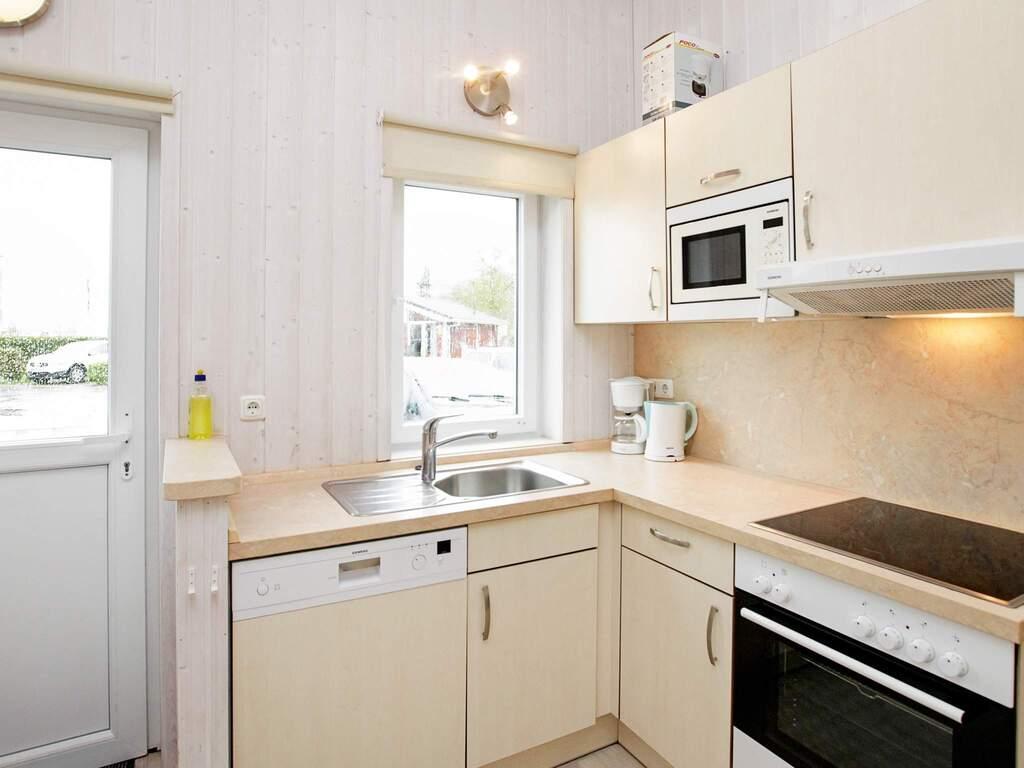 Zusatzbild Nr. 13 von Ferienhaus No. 39086 in Grömitz