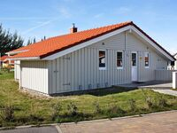 Ferienhaus No. 39087 in Gr�mitz in Gr�mitz - kleines Detailbild