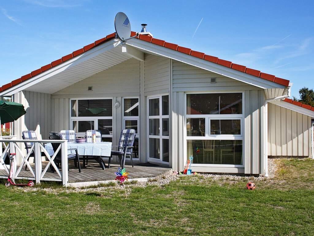 Zusatzbild Nr. 01 von Ferienhaus No. 39087 in Grömitz