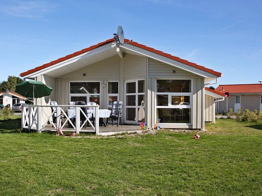 Zusatzbild Nr. 02 von Ferienhaus No. 39087 in Grömitz