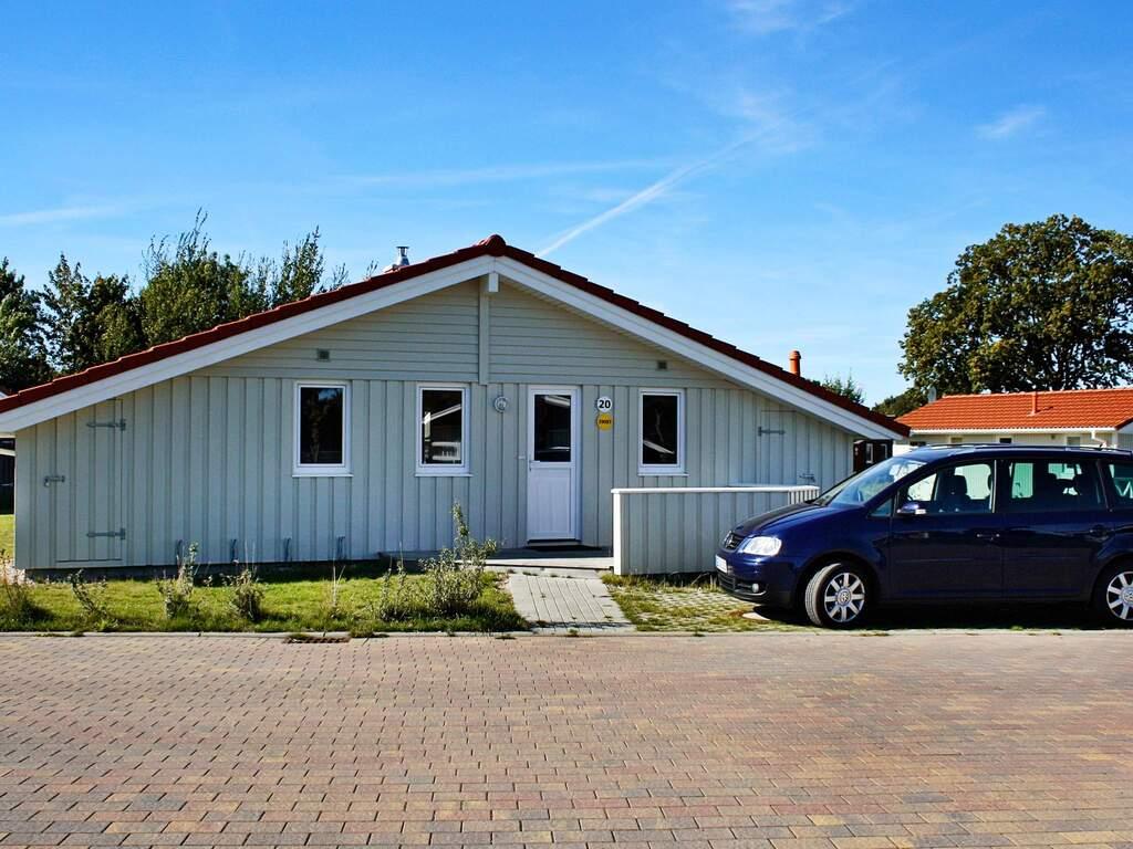 Zusatzbild Nr. 03 von Ferienhaus No. 39087 in Grömitz